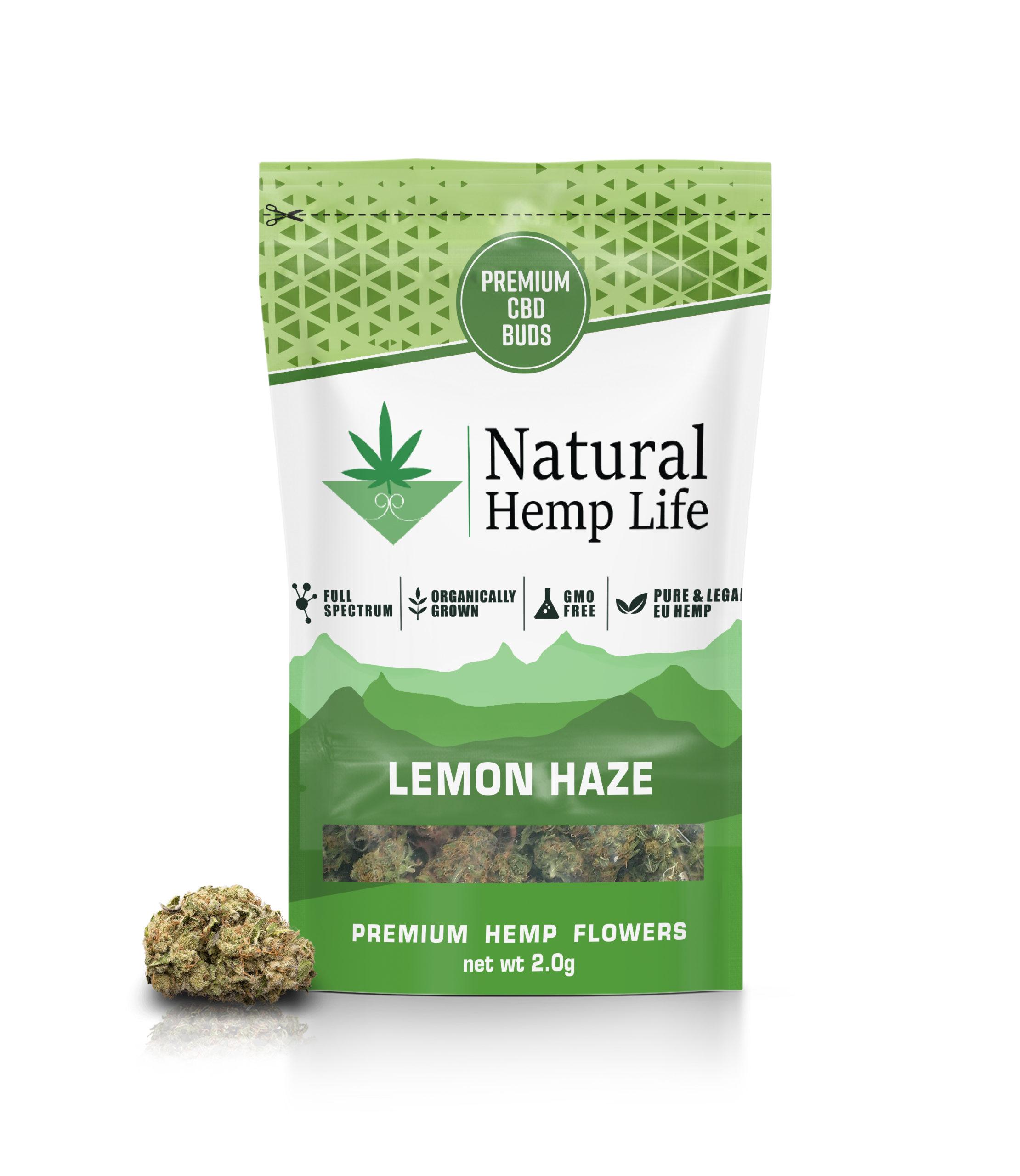 Lemon-Haze-scaled