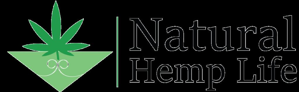 NaturalHempLife