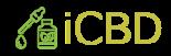 iCBD – Alla CBD produkter på ett ställe!